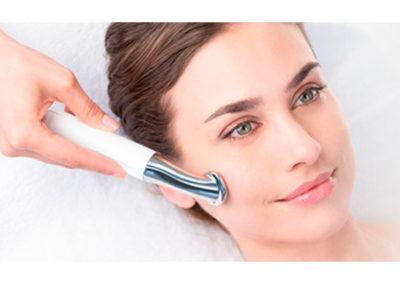 Hydraclean, le soin nettoyant de la peau